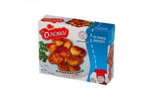 Pkg-FO-Chicken Meatballs-MPierogi_0123