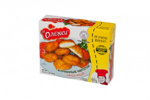 Pkg-FO-Chicken Nuggets-MPierogi_0122