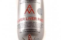 Liver Pate Silver